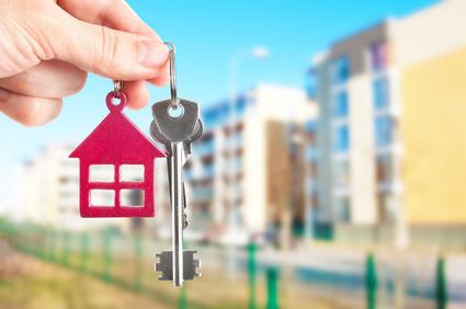 Centro casa immobiliare gestione patrimoni immobiliari - Casa base immobiliare ...